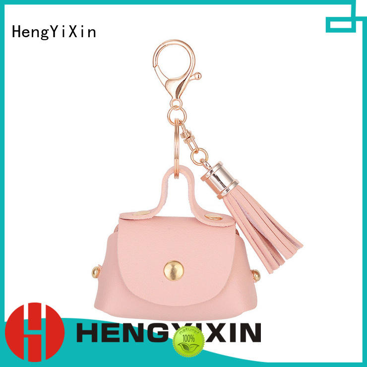 pu mirror leather womens pu Warranty HengYiXin