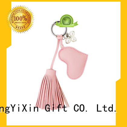 foldable holder HengYiXin Brand pu mirror factory