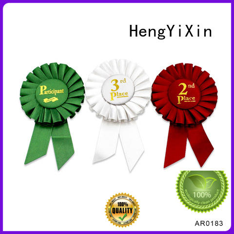 print ribbon sedex for promotion HengYiXin