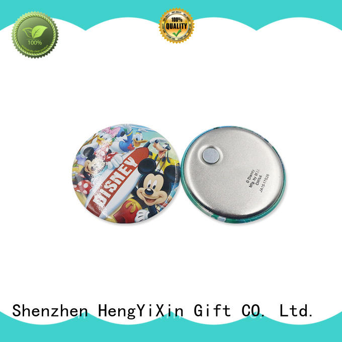 pocket Fridge Magnet decor for household HengYiXin